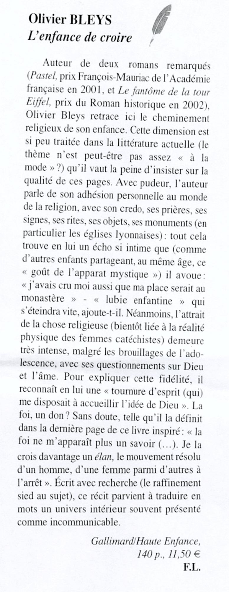 article-bulletin-des-lettres-mini