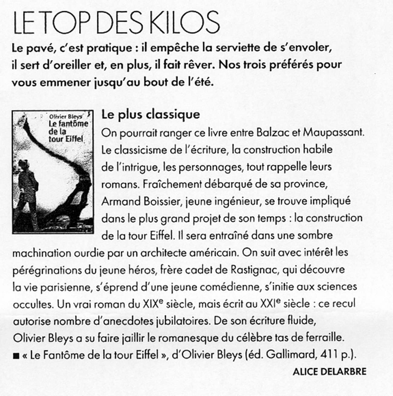 article-elle-mini