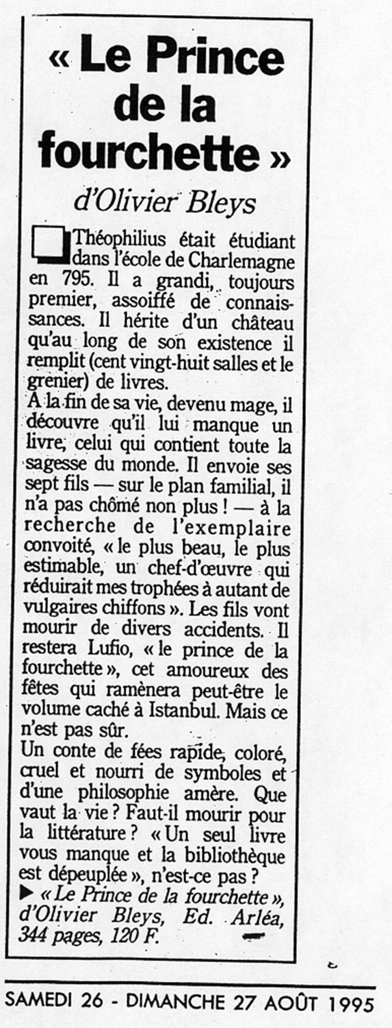 article-le-parisien-mini