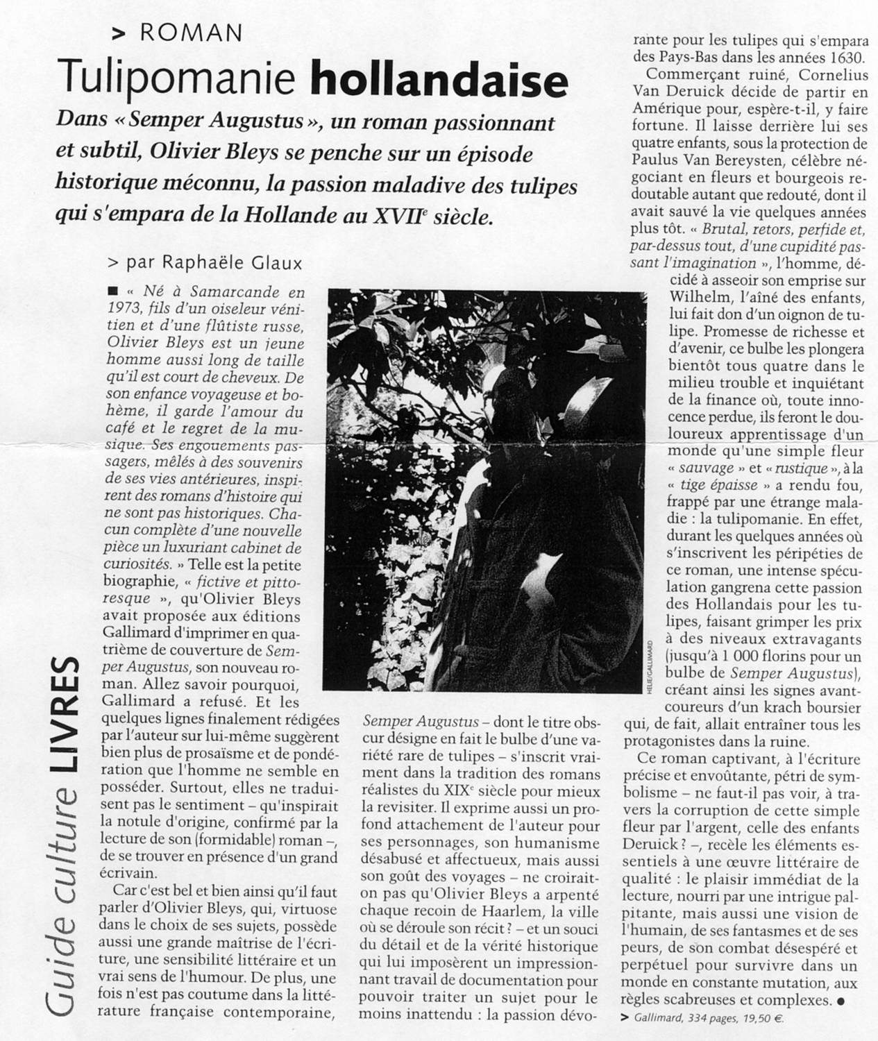 article-le-spectacle-du-monde-mini