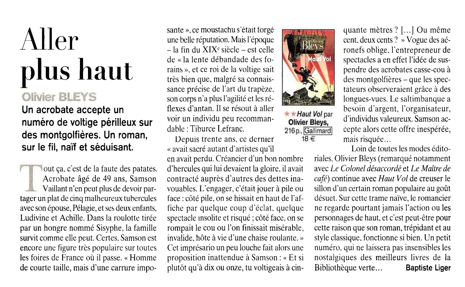 article-lire-mini