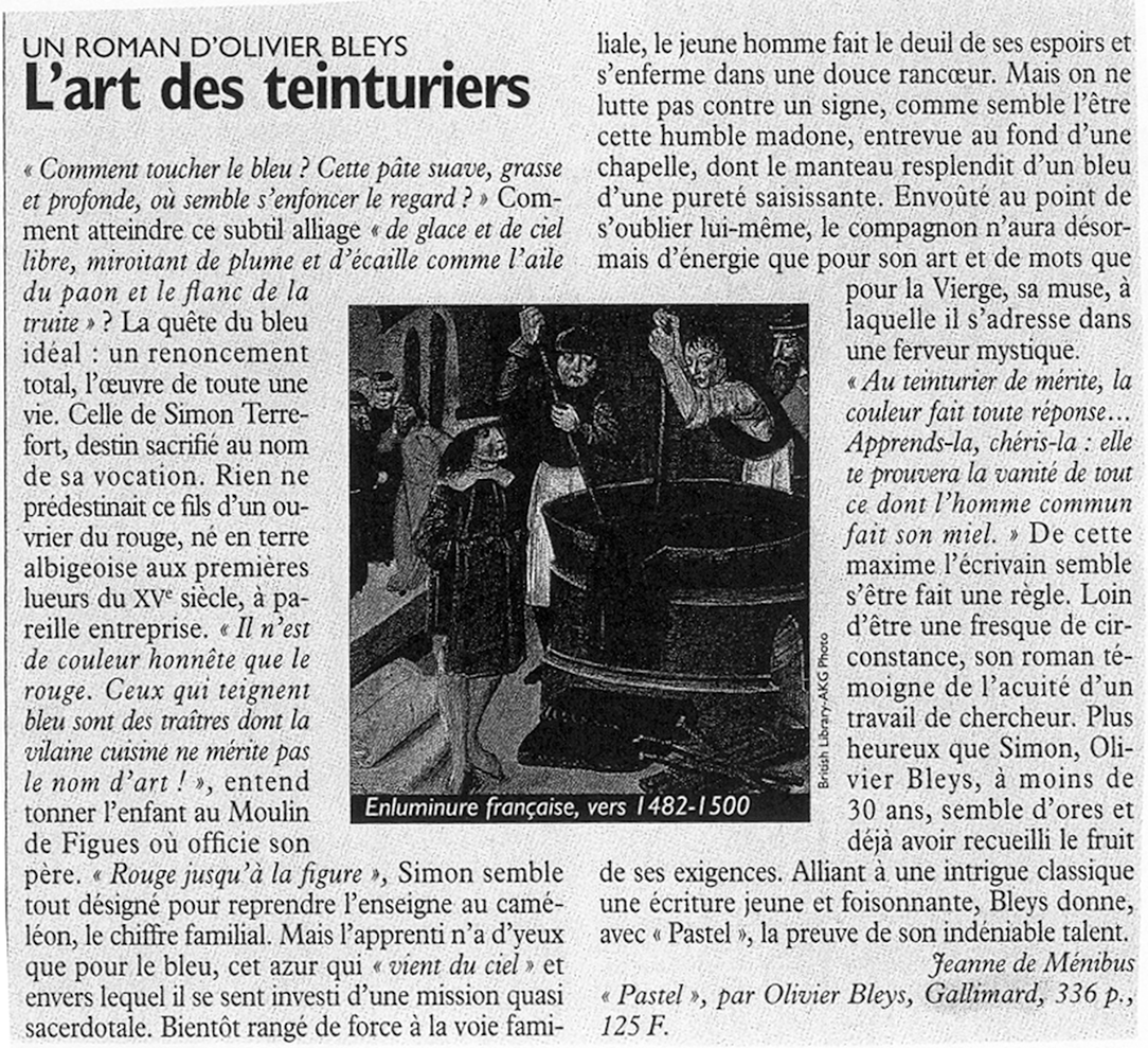 article-nouvel-observateur-mini